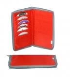 Glove / Dash Box Cd Case