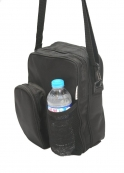 Wallow Travel Bag