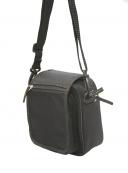 Airport Bag Classic