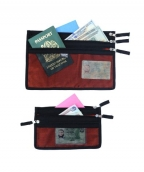 Multi Purpose Travel Pouch