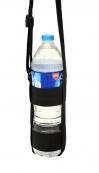 Bottle Harness