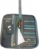 PASSPORT CASE CLASSiC