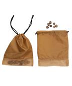 Pebble Kanker Bag