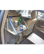 Car Table