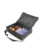 Folding Mini Suitcase