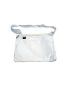 Haj / Umra Harem Bag (sling)