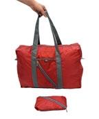 Slip In Travel Bag