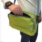 Timberline Airport bag