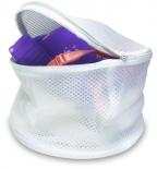 WASH BAG (for delicate under garments)